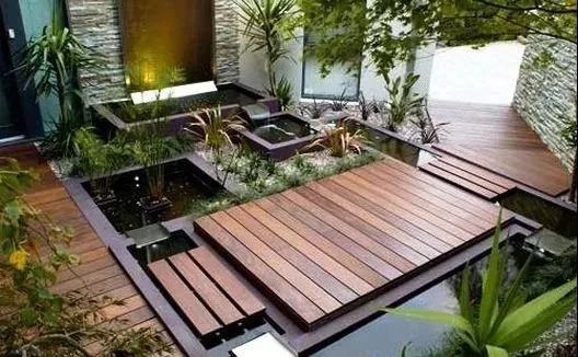 梅庭园林.jpg
